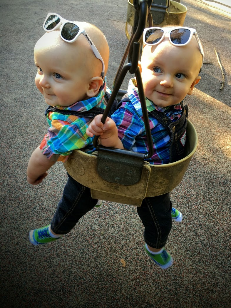 7 Best Swings Images On Pinterest: The Best Activities (Out Of The House) At 7 Months