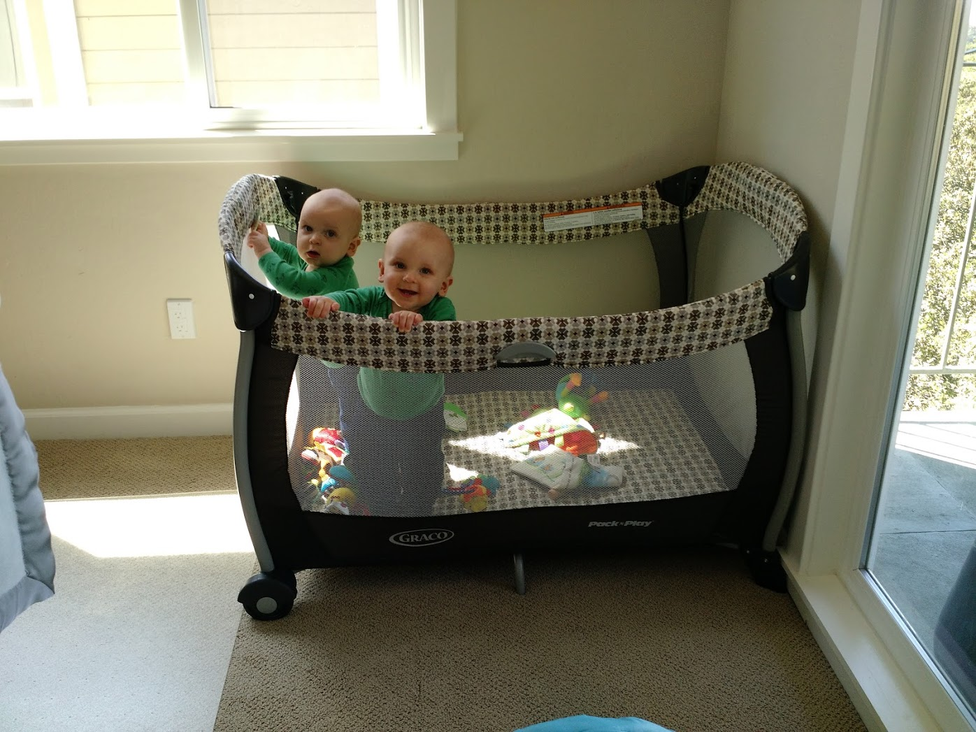 Babyproofing Like A Boss Tips From Doctors And Nurses
