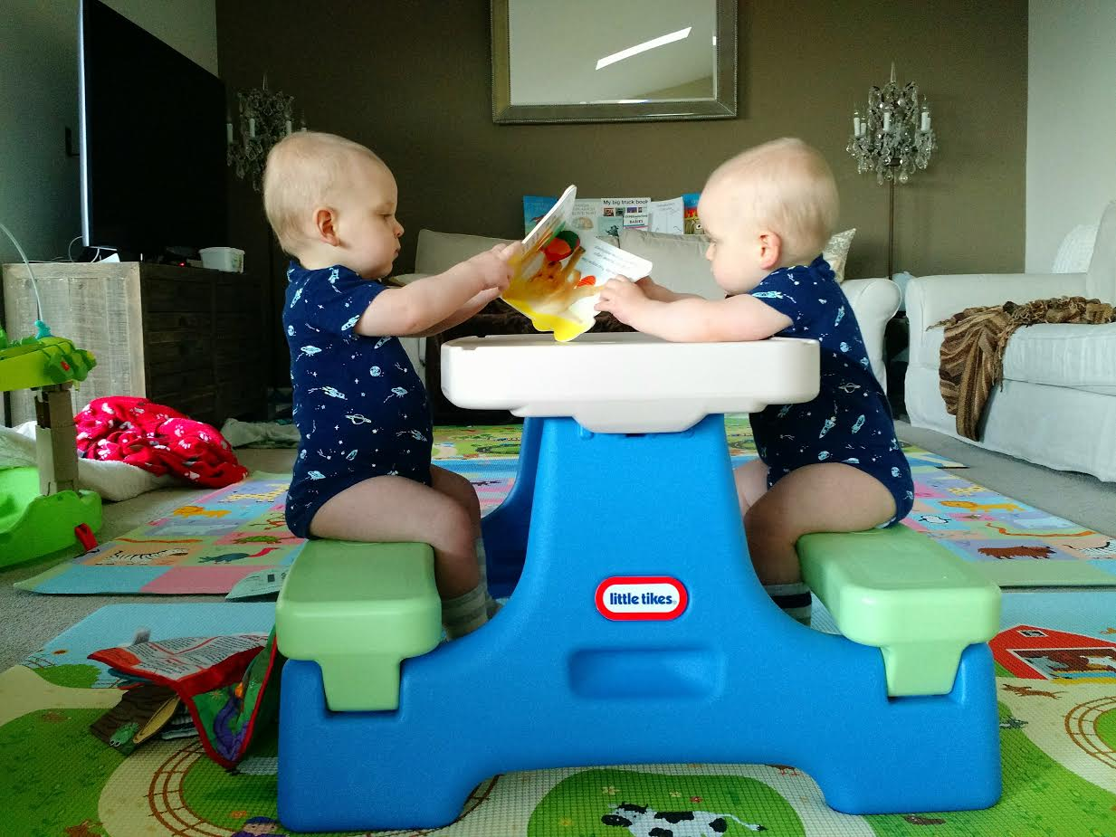 Touch And Feel Toys : Best touch feel books for babies