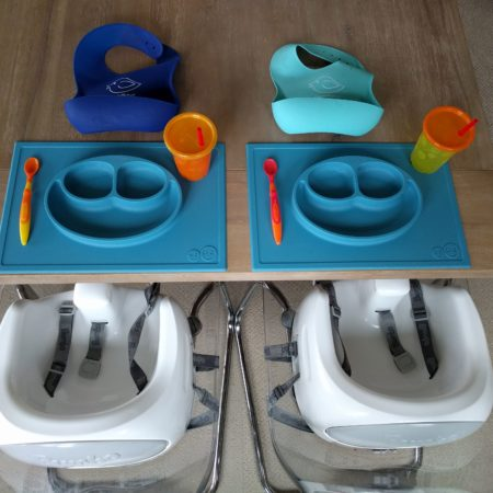 the best toddler mealtime feeding supplies