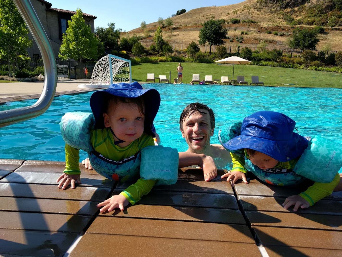 puddle jumpers and pool suppliesdle jumpers and pool supplies