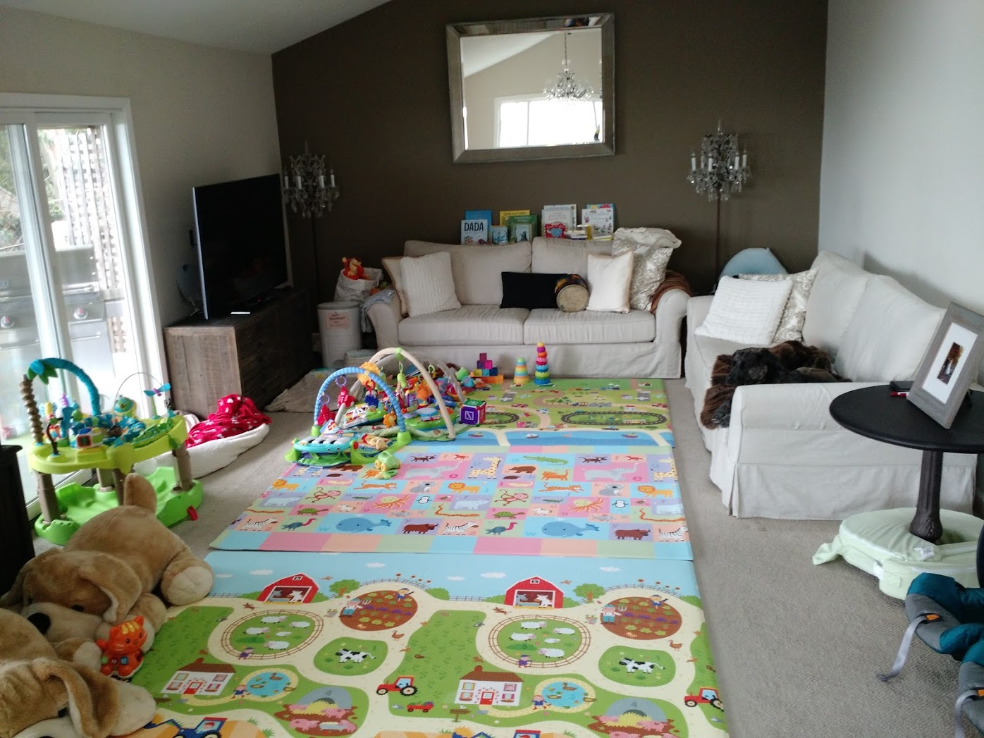 baby proof living room ideas babyproofing like a tips from doctors and nurses 21256